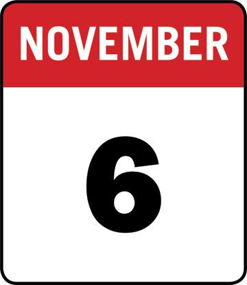 Super Code Sunday - CANCELLED- November 6, 2016 Tickets, Sun, Nov ...